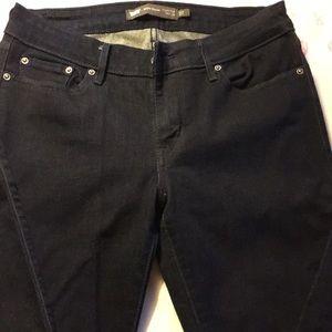 Levi NWOT jeans